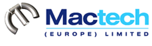 logo mactech europe